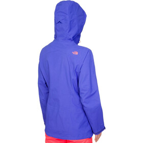 The North Face Free Thinker Dam tech blue